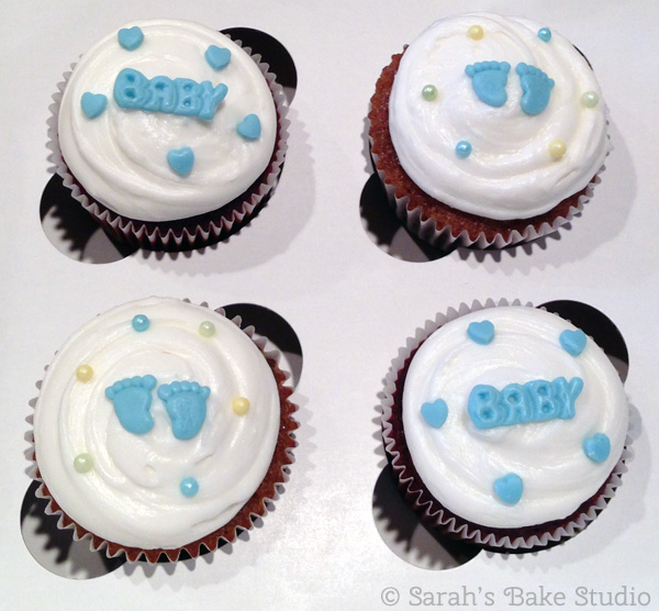 Carrot-Cupcakes-Baby-Shower